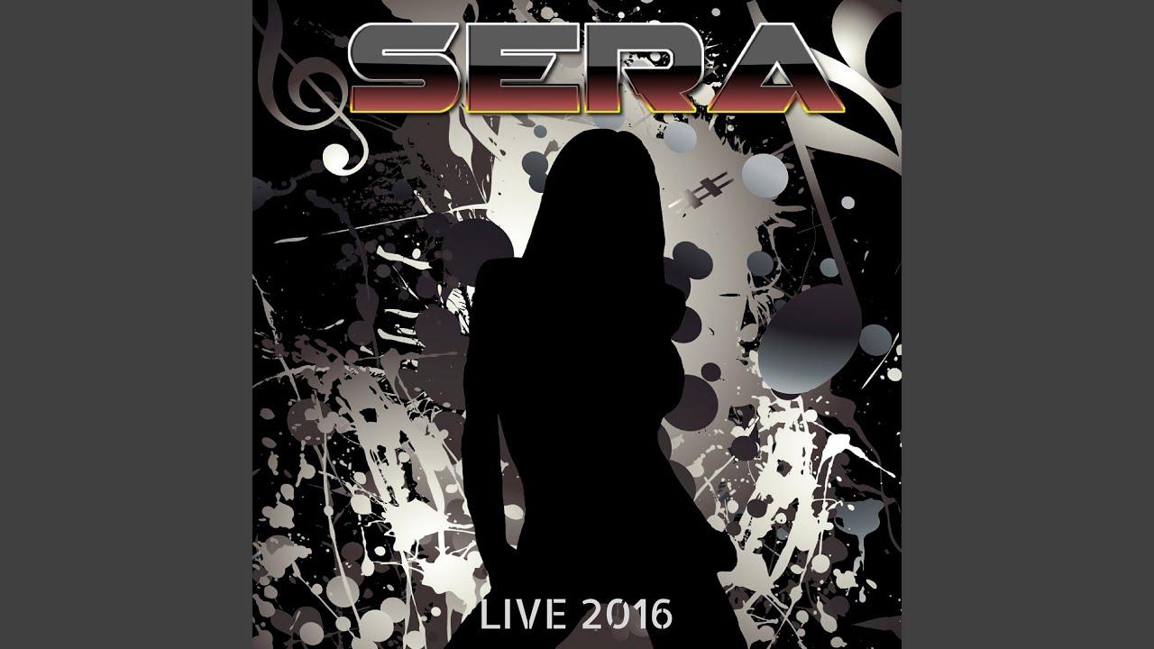 Download Sera & Via Vallen - Kiroro Mirae (Live) MP3 Gratis