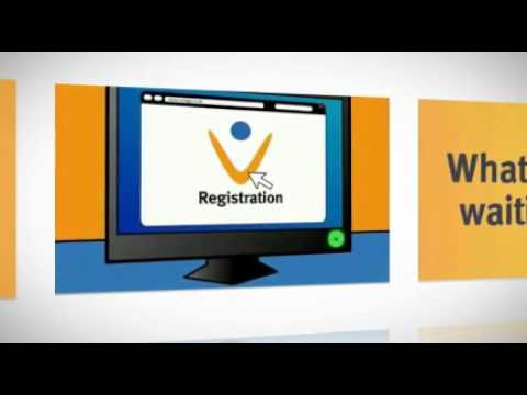 Vonage UK | VoIP Service | Make Cheap Phone Calls using a VoIP Phone