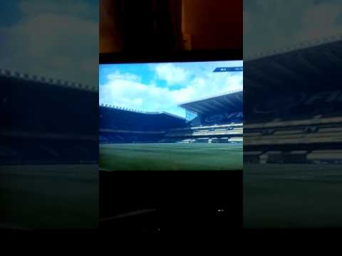 How to unlock the Adidas all star team on FIFA 17