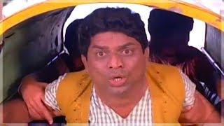 '' ഡോക്ടറേ.. ഞാൻ ഒരു കുതിരയെ വിഴുങ്ങി..'' | Jagathy Sreekumar , Mohanlal - Ulladakkam