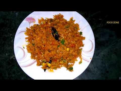 Sukat Chutney | सुकट चटणी | Dried Shrimp Chutney | Sukat Fry | Jawala Chutney