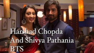 Humsafars - हमसफर्स - Episode 92 - 9th February 2015 - PakVim