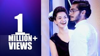 Onnum Onnum Moonu Season 2 I Ep 35 - Honey Rose with