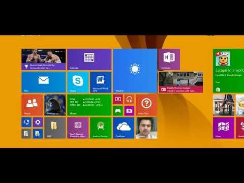 How to remove ubuntu dual boot from window machine