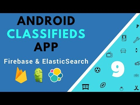 Compressing Images in Android - [Android Classifieds App]