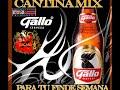 Download Cantina mix vol.1 MP3,3GP,MP4