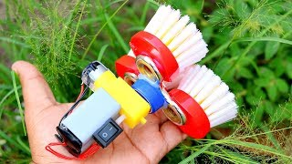 Download Top 3 Best Life Hacks and Tricks for Fidget Spinner - Fidget Spinner Tricks Video