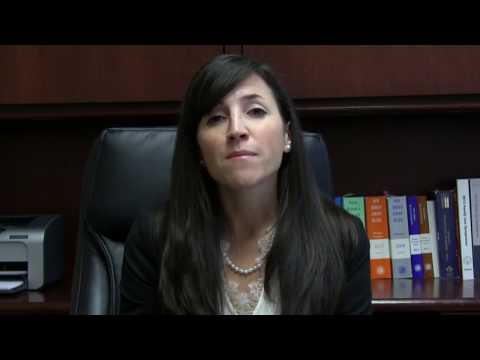 How Long Does it Take to Get an Uncontested Divorce in New Jersey?
