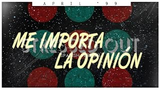 Originally performed by twenty one pilots.  Descarga Gratis/Free Download: - https://goo.gl/1j6V7p  •Redes sociales:  -Facebook: https://www.facebook.com/April99Official -Twitter: https://twitter.com/OfficialApril99 -Instagram: @OfficialApril99 -Soundcloud: https://soundcloud.com/user-33673513  •Correo Electronico: -officialapril99@hotmail.com  •Redes de Adrián:  -Sitio Web: www.elquechave.wix.com/eqcp  -Facebook: www.facebook.com/adrianchavezcl  -Twitter: www.twitter.com/adrianchavezcl -Instagram: www.instagram.com/adrianchavezcl -Youtube: www.youtube.com/----- -Correo: elquechave.producciones@gmail.com  Producción musical: Richard González.  Producción audiovisual: Adrián Chavez. Adaptación al español: Richard González. Interpretación: Jesús Fernández(Jeram), Richard González (Ziccard).