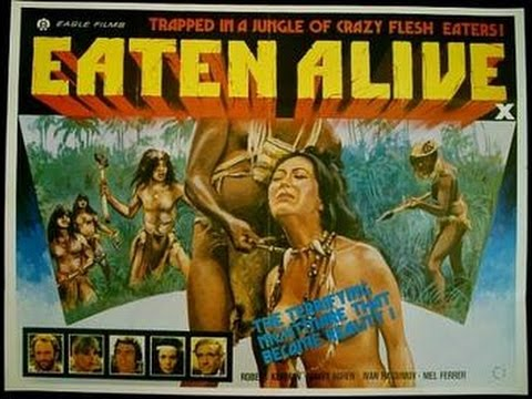 Xxx Mp4 Eaten Alive 1980 – Hindi Dubbed 3gp Sex