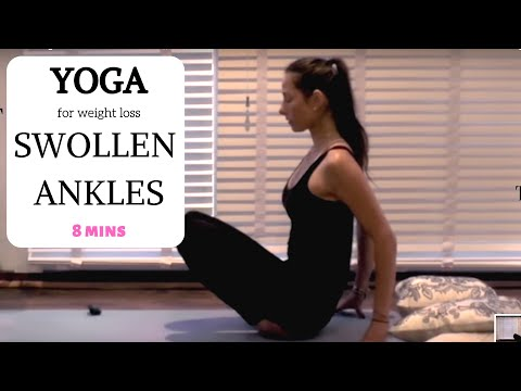 BEST Yoga For