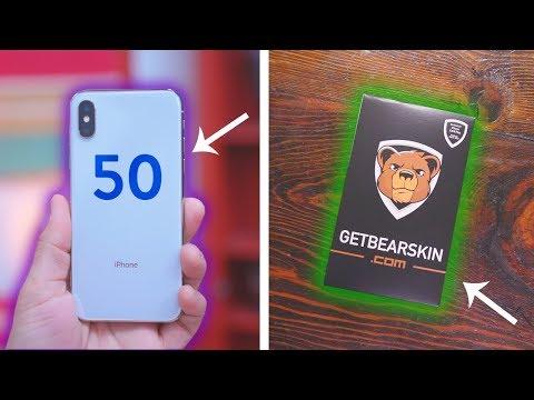 Epic Tech Under $50 For Smartphones!