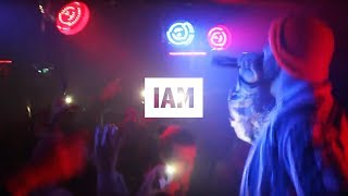 GASHI sold out London show live @Birthdays | THIS IS LDN [EP:169]