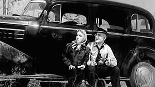 Marked Men (1940) Action, Crime, Mystery Full Length Movie