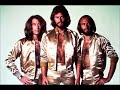 "Bee Gees - You Should Be Dancing (12"" Extended Version)"