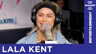 Would Lala Kent Ever Graduate to a Real Housewife?