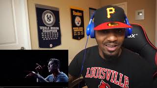 Download Logic - Confessions of a Dangerous Mind | REACTION Video