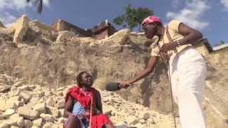Kutegemea serikali kufanya mambo yote? Kona ya vichekesho - Minibuzz Tanzania