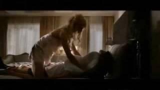 Hot Chicks Wedding Night Goes Wrong Video