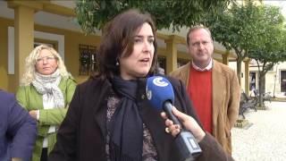 IU se pronuncia sobre el presunto soborno en Aljaraque