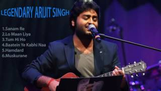 30 Minutes With ARIJIT SINGH
