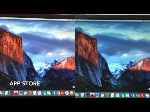 Mac Mini SSD vs HDD