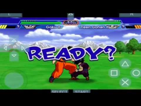 How to install PSP (PPSSPP) Emulator on iPhone/iPod/iPad