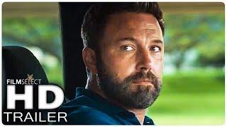 Download TRIPLE FRONTIER Trailer (Netflix 2019) Video