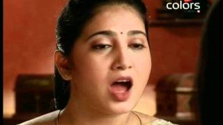 Download Balika Vadhu - Kacchi Umar Ke Pakke Rishte - October 08 2011- Part 2/6
