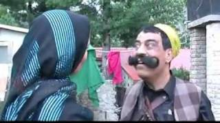 Pashto Full ComEdy Drama ~ KATY KHAN ~ Jahangir Khan ~ Part 9