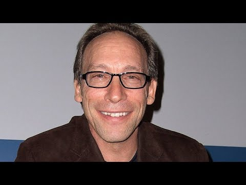 Lawrence Krauss's History of Sexual Harassment