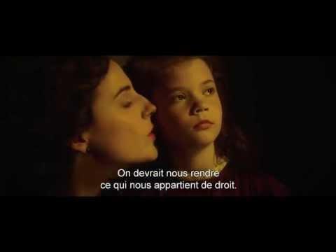 La femme au tableau (2015) FRENCH 720p Regarder