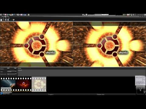 [HowTo] Install PhotoFilmStrip & Create Movies Out Of Pictures on Ubuntu Linux & Windoze
