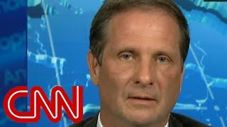 Rep. Stewart on Russia probe: CIA got it wrong