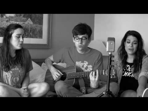 Can't Help Falling In Love (feat. Josh Turner)
