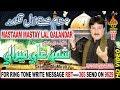 Mastam Maste Lal Qalandar Shaman Ali Mirali Album 37 HD Video mp3