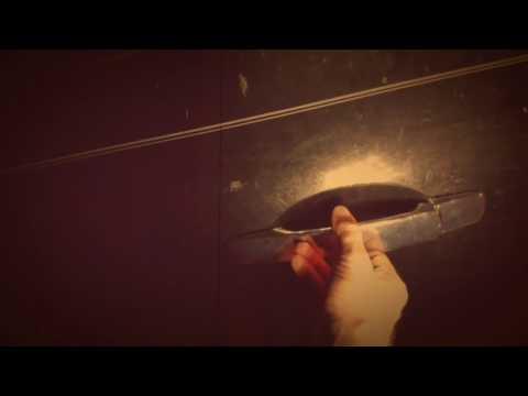 How to repair / replace Nissan Rogue, Nissan Morano, Nissan Titan exterior door handle