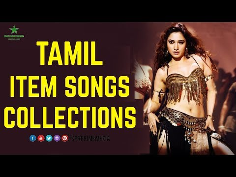 flirt meaning in tamil full song download