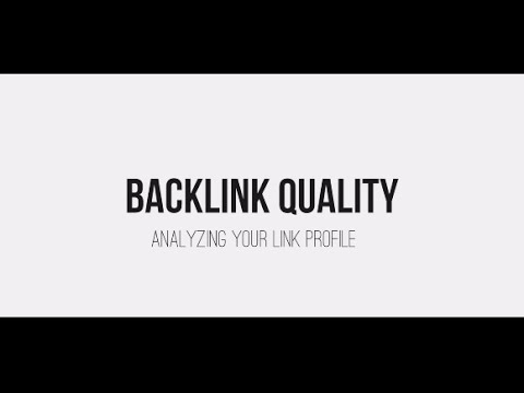How to Get High Quality Backlinks To Your Wordpress Site?