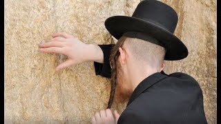 """Prophecy Alert: """"Middle East Has Hit The Wall"""""""