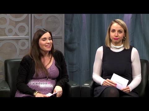 Xxx Mp4 Vanessa Melissa 39 S Mom Panel Sex After Kids 3gp Sex