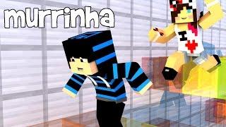 Nenha MURRINHA! hahah -  Arco iris - Parkour! #2