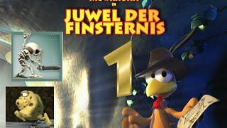 Moorhuhn Juwel Der Finsternis Level 109 Music Jinni