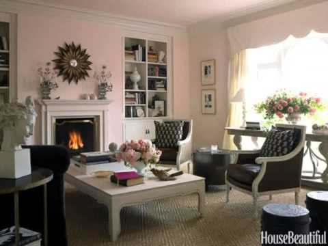 small living room layout ideas with fireplace