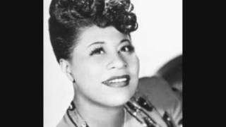 Download Ella Fitzgerald & Louis Armstrong: Dream A Little Dream Of Me