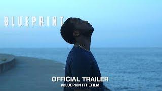 Blueprint (2018)   Official Trailer HD