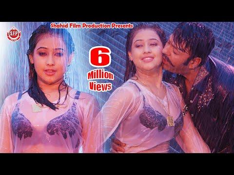 Xxx Mp4 Shahid Khan Warda Khan Pashto HD Film JAWARGAR HD 1080p Cinema Scope Song Sta Nom Ti Jorawom 3gp Sex