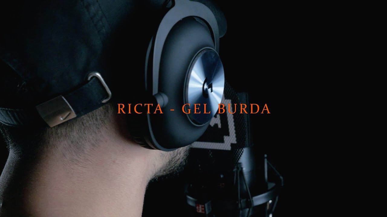 Gel Burda - Dof Twogee, RICTA
