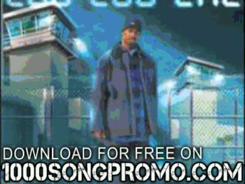 coo coo cal - Dealing with A Mob (Ft. Bigg. - Still Walkin'