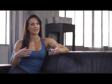 Erin Stern - What is the Ultimate 90 Day Challenge?